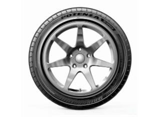 bst.products.keyword.category Automóveis Potenza S001