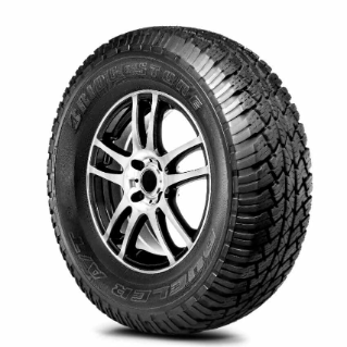 bst.products.keyword.category Caminhonetes & SUVs Dueler D693
