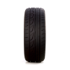 Bridgestone Potenza RE760 Sport Vista Frontal