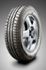 Bridgestone B-Series B250 Vista Principal