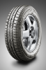 Bridgestone B-Series B250 Vista Lateral