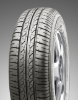 Bridgestone B-Series B250 Vista Frontal